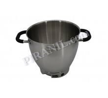 Чаша Kenwood Coocking CHEF Major KM070 (6.7 л) - AW37575001