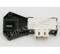 Блокада Ariston-Indesit (KM Concore / Metalflex ZV-446) - E116001575905 / 085194