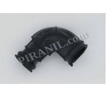 Патрубок ПММ Ariston-Indesit - 256973 / 6390005