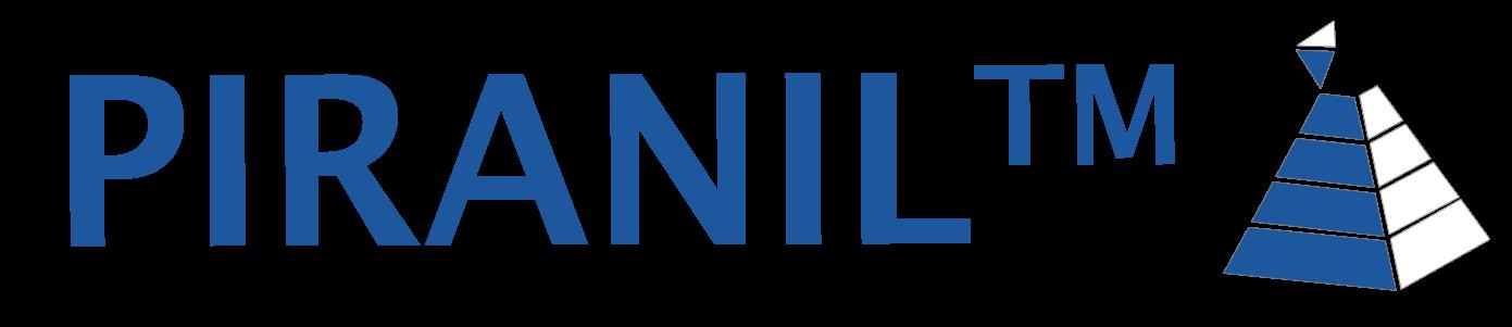 PIRANIL.com